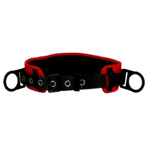 3M™ PROTECTA® PRO™ Tongue Buckle Belt image