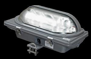 Holophane Panel Vue 2 LEDimage