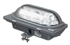 Ad Vue LED Image